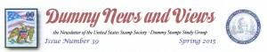 Dummy News AA