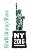 NY2016_logo_color