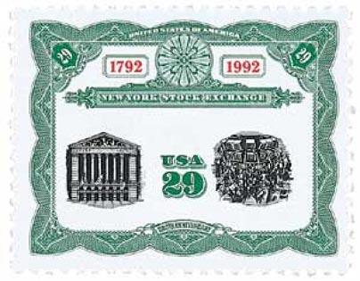 USA-2630