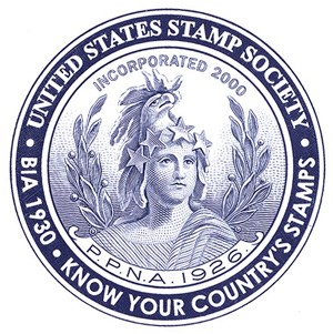 USSS_Logo_Blue_card  AA