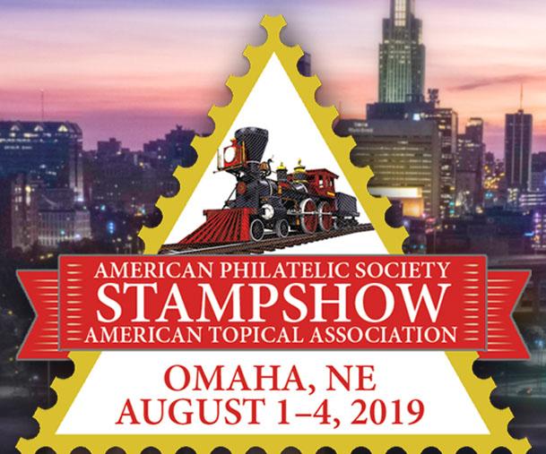 United States Stamp Society – A non-profit, volunteer-run